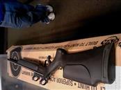 CONNECTICUT VALLEY ARMS - CVA Rifle STALKER